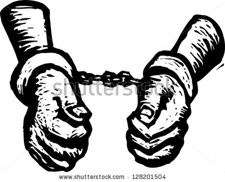 slavery-clipart-cliparti1_slavery-clipart_04.jpg